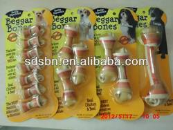 Kibble Pet Chews/Dog Treats Making Machine