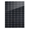 Factory Hot Sales solar panel with rechargeable battery good aluminium fire monitor
