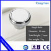 Classical Zinc Alloy Cabinet Knob Furniture