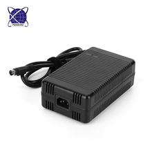 110V AC TO 24V DC SMPS FOR POWER SUPPLY 230W FROM CHINA