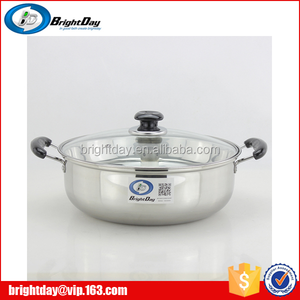 multi cooker food warmer hot pot restaurant equipment