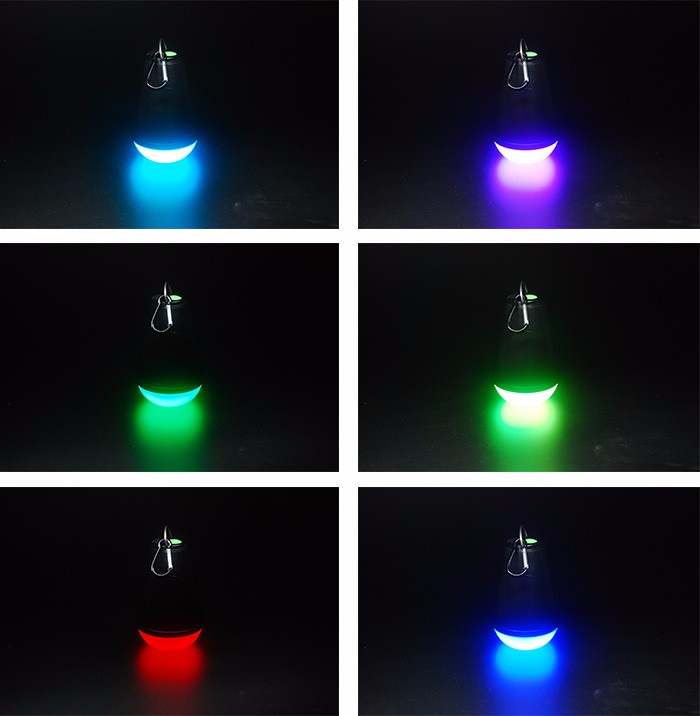 UYLED Color Changing USB Rechargeable Light LED Bulb Lamp With Remote (2).jpg