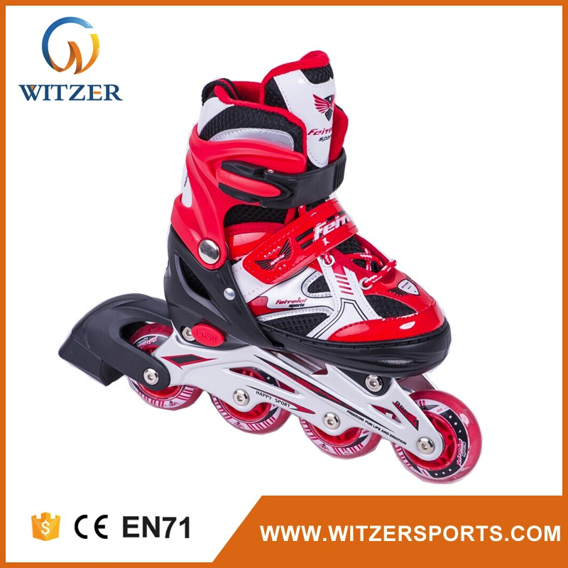 discount sports product free skate quad skate