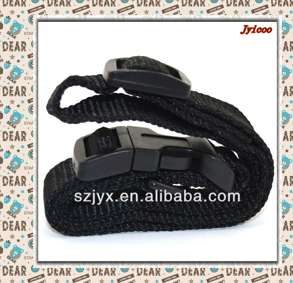 Dolphin vibrator instructions