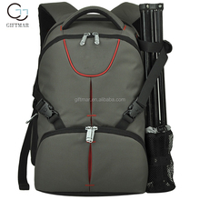 2017 new style multifunction travel photography camera backpack bags