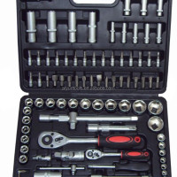 94pcs Socket Set 1 2 Quot