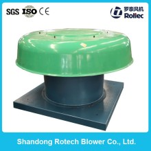 kitchen exhaust fan roof vent,external roof fan