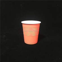 16oz plastic cup with lid plastic coffee cup