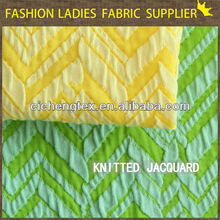 shaoxing fabric two tone fabric polyester oxford fabric