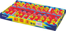 Colorful Thunder(1sound) firecracker