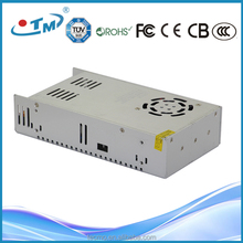 Best Quality high-energy mobile power supply