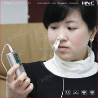 Electronic Acupuncture Treatment Equipment Looking for Retailers