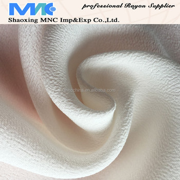 MV16064JD Hot Sale viscose fabric,viscose dresses, wholesale cheap viscose fabric