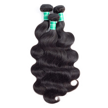 Brazilian Hair Weave Fast Shipping Cheap Hair Extension,All Express Brazilian Hair,Brazilian Hair Price In Zimbabwe