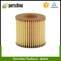 PF1768 Professional Engine Oil Filter for toyota corolla