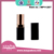 High level square fancy cosmetic lipstick tube MP11207