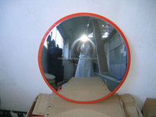 Wholesale high quality safety concave reflect convex mirror