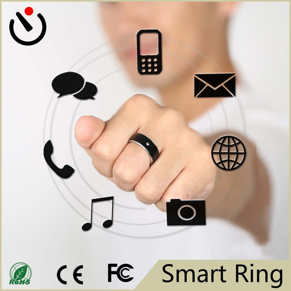 Wholesale Smart R I N G Accessories Speaker New Gadgets For <strong>Mp3</strong> With Music 2015