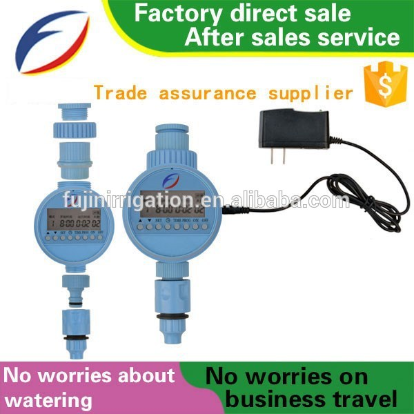 Hot selling diesel water pump set for irrigation irrigation with low price