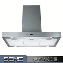 Promotional Custom OEM Quality best hot selling island range hood for sale