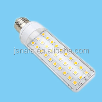 5W PL LED LIGHT