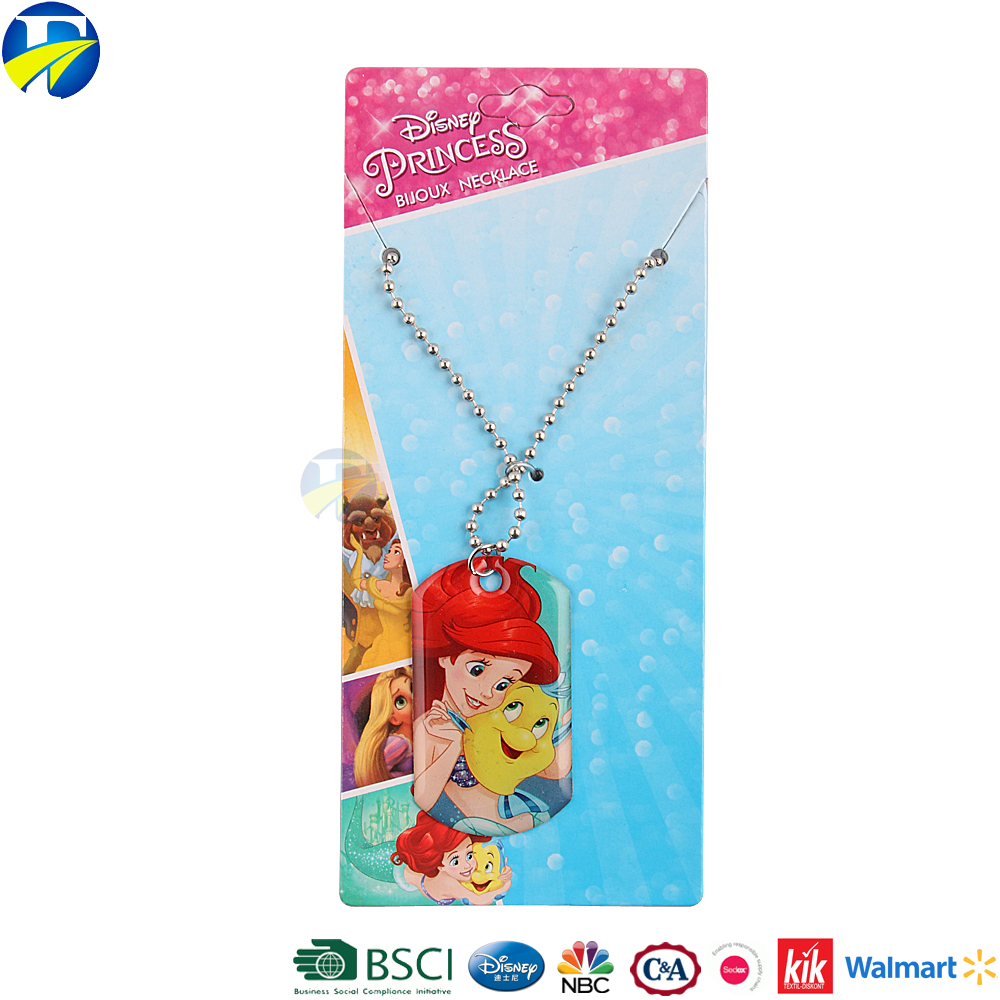 F J brand professional alloy jewelry in china zinc alloy pendant alloy jewelry for children