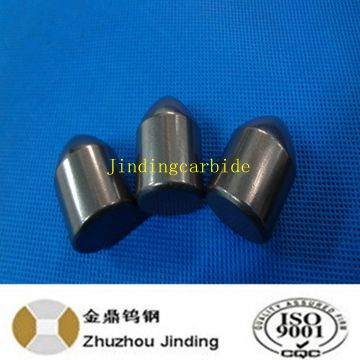 hot sale cemented carbide buttons for oil-field