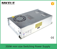 MS-350-24 14.6a power supply dc regulated power supply 350w 24v 14.6a switch power supply
