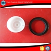 perfect 5265266 for ISF2.8 oil seal motorcycles parts