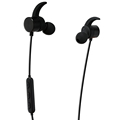 Original Xiaomi Mi Sport Bluetooth Headset headphone Wireless Sports IPX5 Waterproof Earphone for xiaomi mobile phone R1615