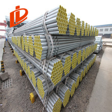 Dn 15 ! galvanized square tubo steel tube gals products