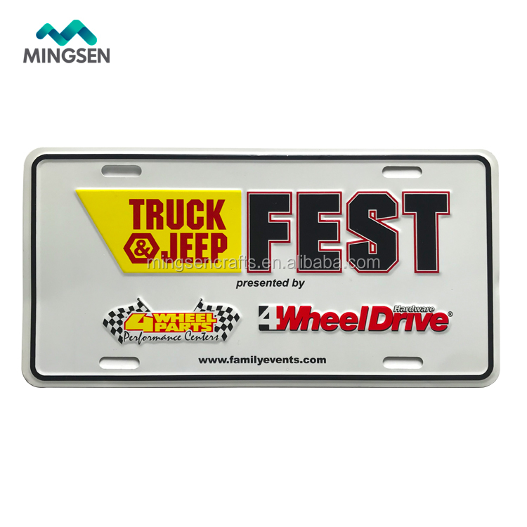 License Plate Decoration Wholesale, Plate Decoration Suppliers - Alibaba