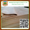 /product-detail/okoume-veneer-thin-wood-slices-veneer-olive-wood-veneer-60421864548.html