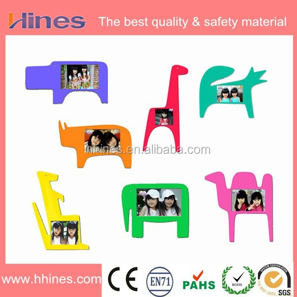 Craft Foam Frame, Craft Foam Frame Suppliers and Manufacturers at ...