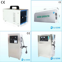 Air Deodorization | Ionic & Electrostatic Air Purifiers | high quality ozone generator water purifier