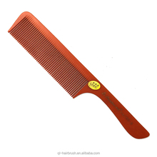 Hand Made Wet or Thick Coarse Hair Rake Comb
