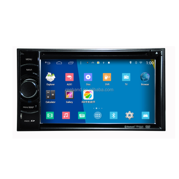 Watch additionally 2016 Newest S160 2 Din Universal 60377085401 further 282333189978 moreover M Opel Astra H Car Radio Dvd Gps Navigation System furthermore Watch. on android car dvd player gps navigation wifi 3g for