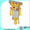 Electric Chain Hoist-Hook 6M/ 30ton electric chain hoist/electric winch