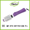 Multifunction with new technology hair care products hot air styler BY-805