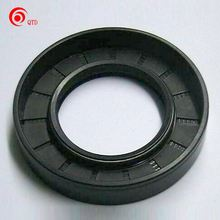 Industrial Rubber Security TA TB TCN TC Type Skeleton Oil SealsTC skeleton rubber oil seal