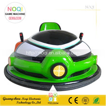 mini kids battery bumper car inflatable water bumper car battery powered kids bumper car