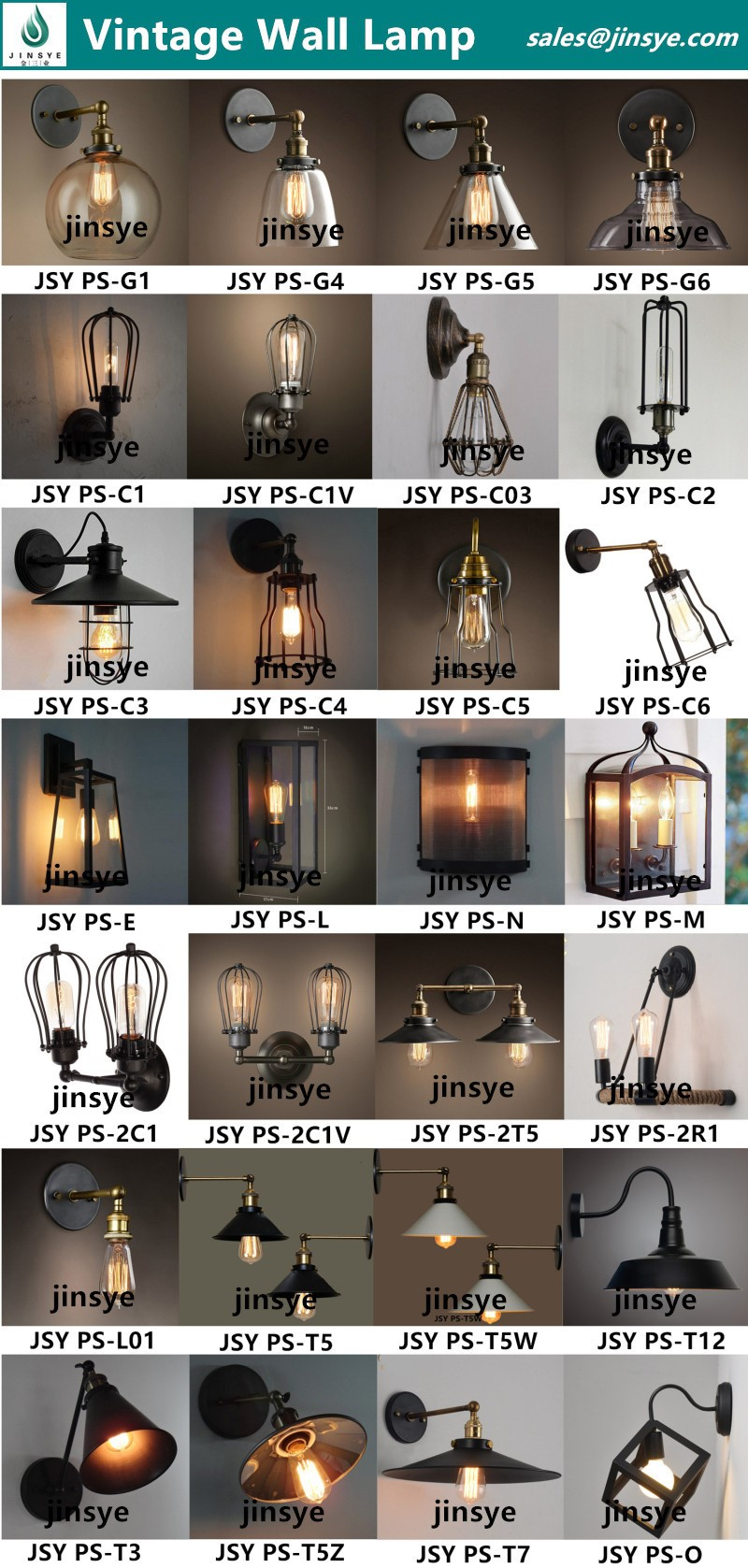 indoor chandelier decorative vintage industrial pendant light