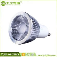 Professional manufacturer custom gu40 led spotlight,led ceiling spot light,led spotlight lamp