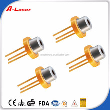 850nm 50mW Not Visible Light Laser Diode