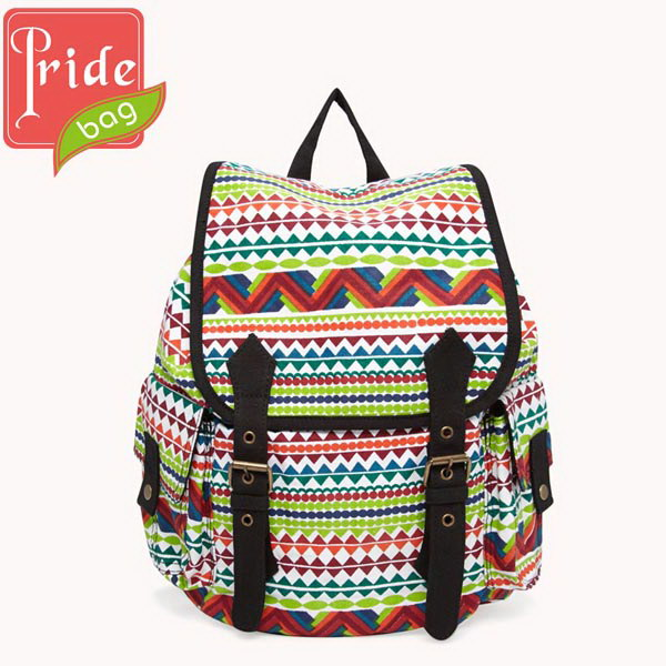 Nice Book Bags, Nice Book Bags Suppliers and Manufacturers at ...