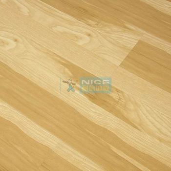N2905 laminate floor denmark series smooth HDF 12mm hot sell manufacturer