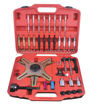 Engine Tools Sac Clutch Alignment Tool Buy Clutch Alignment Tool Alignment Tool Clutch Product