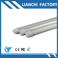 T8 18W www xxx com you jizz led tube lighting