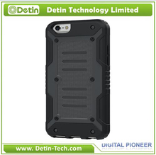 3d mobile cover with printing design with full cover tempered glass screen protector