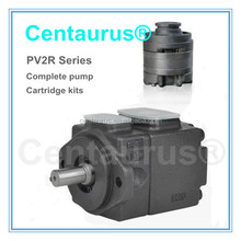 Factory offer pv2r hidrolik pump with best quality